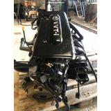 Motor Toyota Rav4 2az Precio Oferta