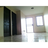 Alquiler Apartamento 1.5km De La U.n.a Heredia Sin Garaje
