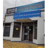 Servicios Profesionales De Reparación De Equipo Electrónico.