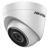 Hikvision Ds-2cd1321-i(c) 2mp 4mm Cmos Domo Ip Poe Ip67