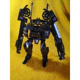 Transformers De Las Películas