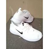 Tenis Nike, adidas,fila72010585