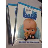 Vendo Dvds Y Blu Rays Películas
