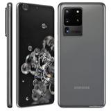 Samsung Galaxy S20 Ultra Con 12 Ram Avenida Tecnologi