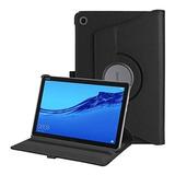 Estuche Protector Huawei Mediapad M5 Lite 10