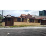 Alajuela Desamparados Propiedad Con Dos Casas