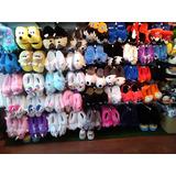 Pantuflas Disney Tallas 25 Al 44 Todos Los Precios Compra Ya