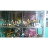 Colección Figuras De Dragon Ball