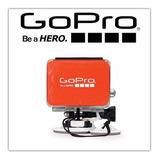 Gopro Hero 3 / 4 Floaty Backdoor - Inteldeals