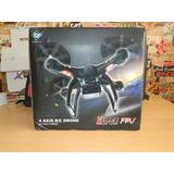 Drone Bayangtoys X21 Doble Gps.