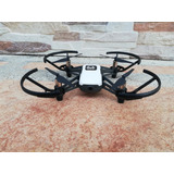 Drone Rice Tello Barato