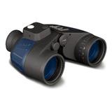 Binoculares Tornado® Modelo (2325) Nueva En Caja