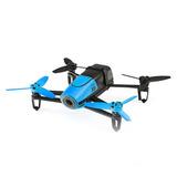 Parrot Drone Bebop - Barulu