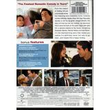 Películas Originales Comedia-accion-infantiles-ficcion 3-6