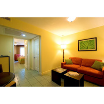 Club Vacacional Hotel Dt Puntarenas S.r.l.(fiesta Resort)