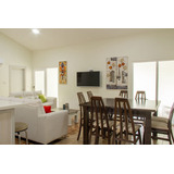 Apartamentos Playas Del Coco, Piscina Y Jacuzzi, 5 Min Playa