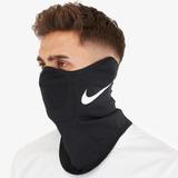 Nike Snood - Mascarilla Para El Frío