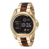 Reloj Digital Michael Kors, Nuevo, Original