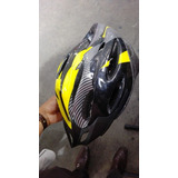 Casco Bici Cleta Montan