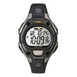 Reloj Timex Ironman Classic 30 Indiglo Mujer