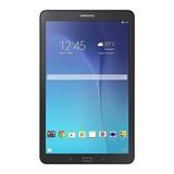Tablet Samsung Galaxy Tab E Sm-t561m 3g