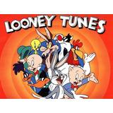 Looney Tunes Clasicos Serie