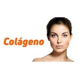 Colageno Con Vitamina C