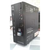 Computadora Mini Compaq Cq150la Intel