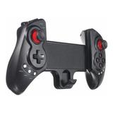 Gamepad Marvo Gaming Inalambrico Scorpion Gt-56