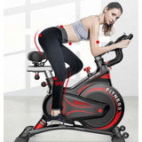 Bicicleta Estacionaria De Spinning . Fitness.