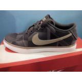 Nike Suketo 2 Original