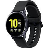 Samsung Galaxy Watch Active2 44mm - Intelec