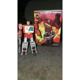 Transformers Masterpiece Uniquetoys Blaster Soundmixer A 01