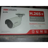 Camara Hd Ip Hik Vision Para Exteriores Ds-2cd2043g0-i