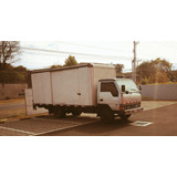 Transportes&fletes 8424-7781