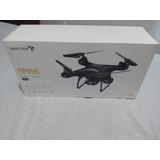 Dron. 64047700