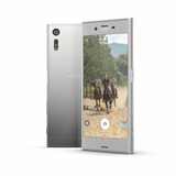 Sony Xperia Xz F8331 4g 23mp Lte Techmovil