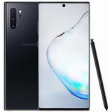 Samsung Galaxy Note 10 Plus 256gb Techmovil