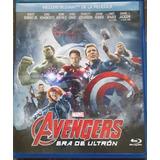Blu-ray *originales* Selladas O Nuevas.