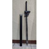 Espada De Kirito Sword