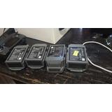 Baterías Para Mavic Pro Precio Por Unidad