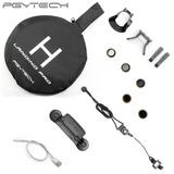 Pgytech Combo Accesorios Premium Dji Mavic Pro - Inteldeals