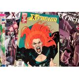 6 Comics Por 4000