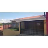 Casa En Venta - Res. Lindo Horizonte  San Antonio Coronado