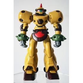 Bandai Gundam Dark Army