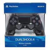 Control Dualshock 4 Pro Ps4 Playstation 4 Tienda Gamers *_*