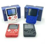 Consola Retro 300 Juegos En 1 Portatil Nintendo Game Boy Gb