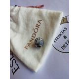 Pandora Charms Originales