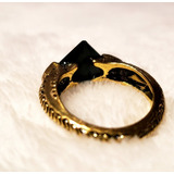 Anillo Harry Potter Talla 8