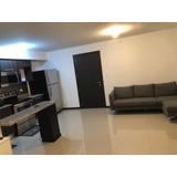 Alquilo Apartamento Como Nuevo En Currudabat!!